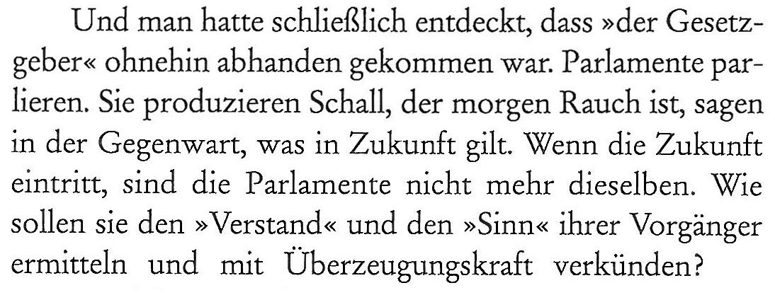 Fögen-Quote