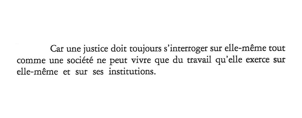 Foucault-Quote