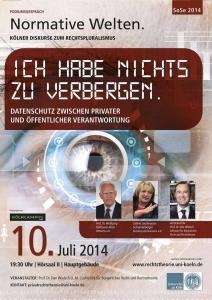 Plakat_Datenschutz_hp_small