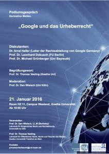 Plakat_Google