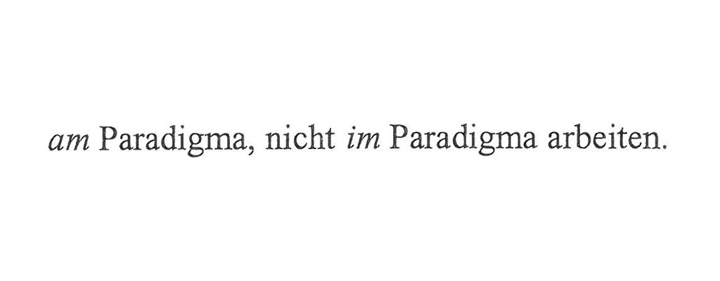 Wiethölter-Quote
